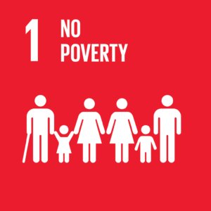 un-no-poverty